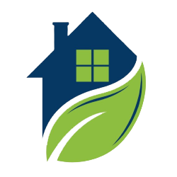 Joe Kordahi Realty Logo